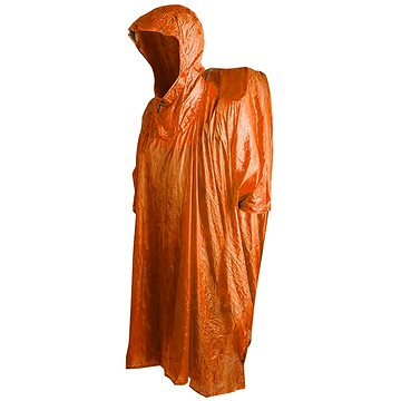Trimm TOPIC orange (8595225527378)