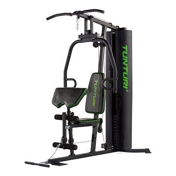 Tunturi HG20 Home Gym (8717842027745)