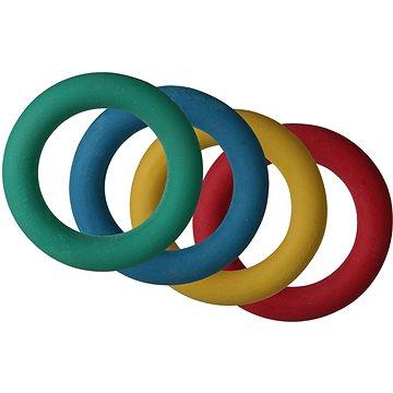 Ringo sada kroužků (8595672901059)