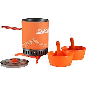 Vango Ultralight Heat Exchanger Cook Kit (5023519179963)