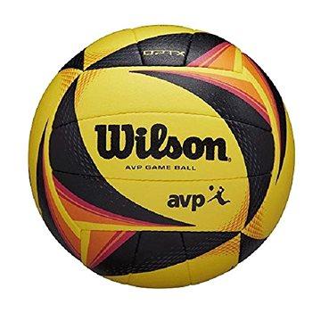 Wilson OPTX AVP Official GB (887768901776)