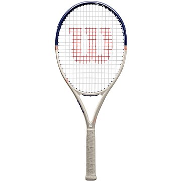 Wilson Roland Garros Triumph (SPTwill436nad)
