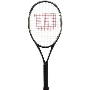 Wilson H6 TNS Racket (WR056110U3)