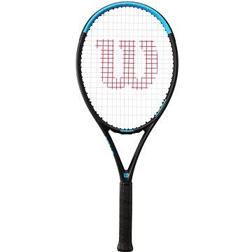 Wilson Ultra Power 105 TNS (SPTwill441nad)