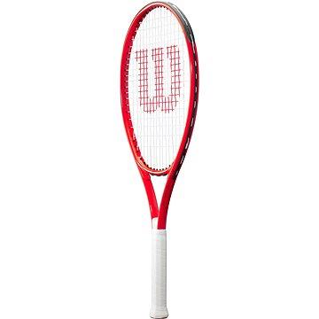 Wilson Roger Federer TNS RKT 26 HALF CVR (WR054410H)