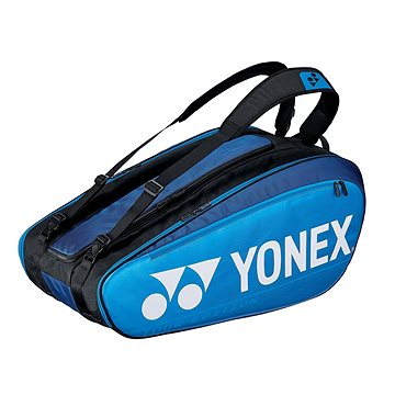 Yonex Bag 920212 12R DEEP Blue (4550086550860)