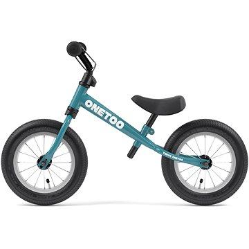 Yedoo OneToo bez brzdy tealblue (13203 - tealblue)