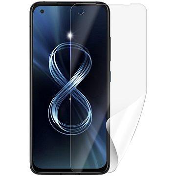 Screenshield ASUS Zenfone 8 ZS590KS na displej (ASU-ZS590KS-D)