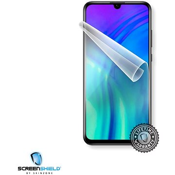 Screenshield HONOR 20 Lite na displej (HUA-HON20LT-D)