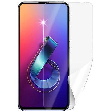 Screenshield ASUS Zenfone 6 ZS630KL na displej (ASU-ZS630KL-D)