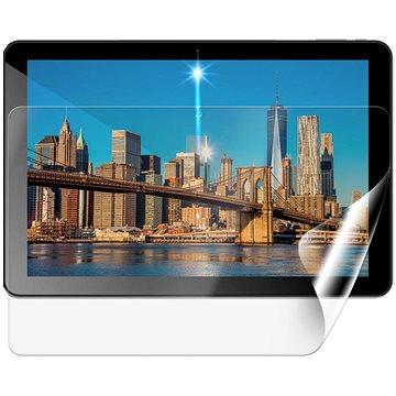 Screenshield IGET Smart W103 na displej (IGT-STW103-D)