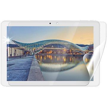Screenshield IGET Smart W101 na displej (IGT-STW101-D)