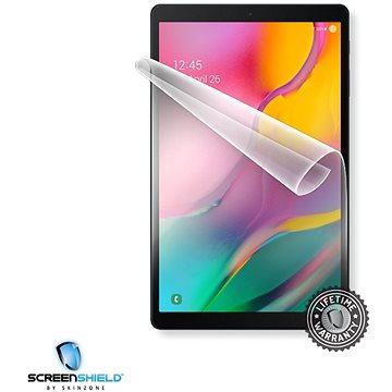 Screenshield SAMSUNG Galaxy Tab A 2019 10.1 LTE na displej (SAM-T515-D)