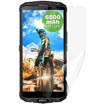 Screenshield EVOLVEO StrongPhone G7 na displej (EVO-STPHG87-D)
