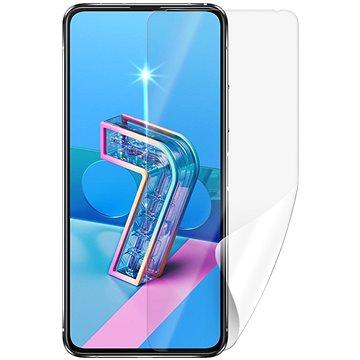 Screenshield ASUS Zenfone 7 Pro ZS671KS na displej (ASU-ZS671KS-D)
