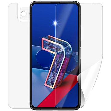 Screenshield ASUS Zenfone 7 ZS670KS na celé tělo (ASU-ZS670KS-B)