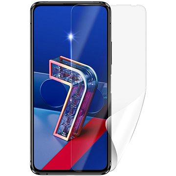 Screenshield ASUS Zenfone 7 ZS670KS na displej (ASU-ZS670KS-D)