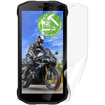 Screenshield EVOLVEO Strongphone G5 na displej (EVO-STPHG5-D)