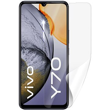 Screenshield VIVO Y70 na displej (VVO-Y70-D)