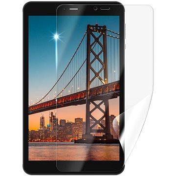 Screenshield IGET Smart W82 na displej (IGT-STW82-D)