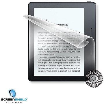 Screenshield AMAZON Kindle Oasis 2 gen na displej (AMZ-KINOA2G-D)