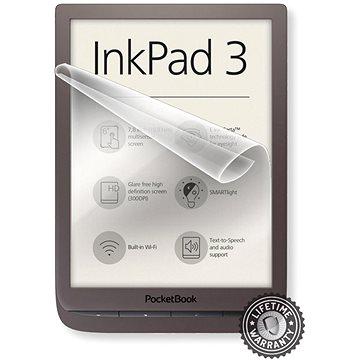 Screenshield POCKETBOOK 740 InkPad 3 na displej (POB-740IP3-D)