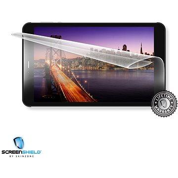 Screenshield IGET Smart G81 na displej (IGT-SMTG81-D)