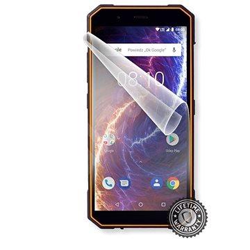 Screenshield MYPHONE Hammer Energy 18x9 na displej (MYP-HENRG189-D)