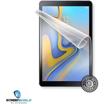 Screenshield SAMSUNG T590 Galaxy Tab A 10.5 na displej (SAM-T590-D)