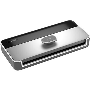 Home Siguro Auto Seal V111-A (V111-A)