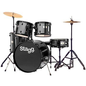 Stagg TIM122B BK (25020587)