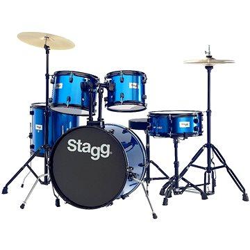 Stagg TIM120B BL (TIM120B BL)