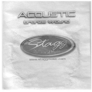 Stagg BRW-039 (BRW-039)