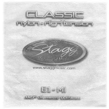 Stagg PBW-027 (PBW-027)