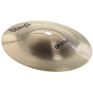Stagg DH-B7HB (DH-B7HB)