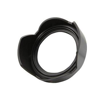 Starblitz šroubovací sluneční clona 49mm (SRLH49)