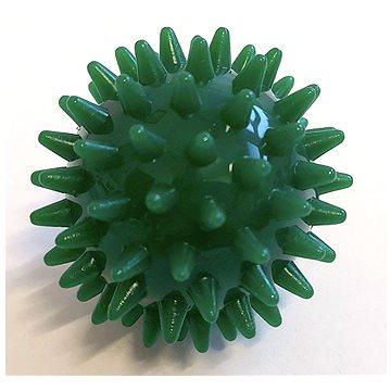 """Sundo Masážní míček pro podporu smyslového vnímání """"ježek"""", průměr 5 cm (S-61005)"""