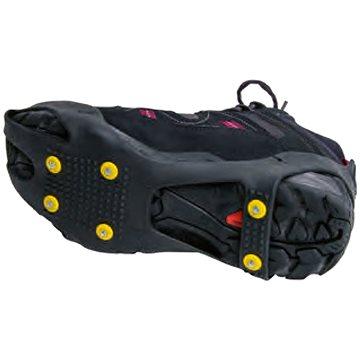 Sundo Protiskluzové návleky na boty s hroty - nesmeky, velikost 36-41 (S-38031)