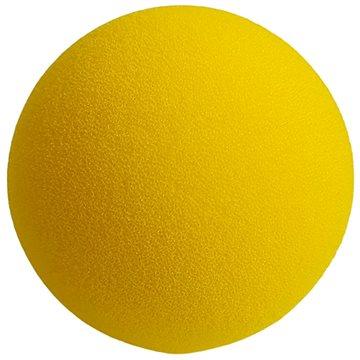 Sundo Molitanové masážní míčky, průměr 7 cm (S-61417)