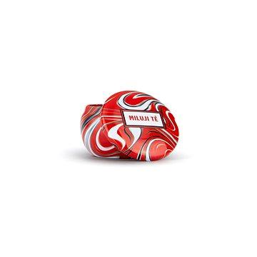 ENNIUS Červená růže - Miluji Tě 170 g (8595172607710)