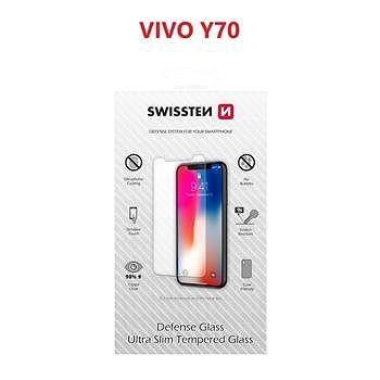 Swissten pro Vivo Y70 černé (74517893)