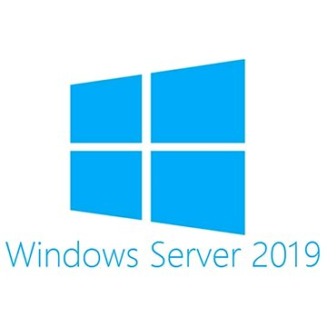 Další 1 klient pro Microsoft Windows Server 2019 EN (OEM) - DEVICE CAL (R18-05810)
