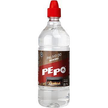 PE-PO palivo do biokrbů 1 l (1064430)