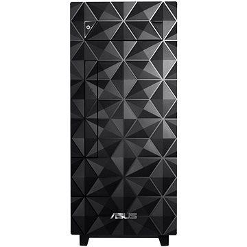 Asus ExpertCenter S300 15L Black (S300MA-510400038T)