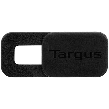TARGUS AWH025GL (AWH025GL)