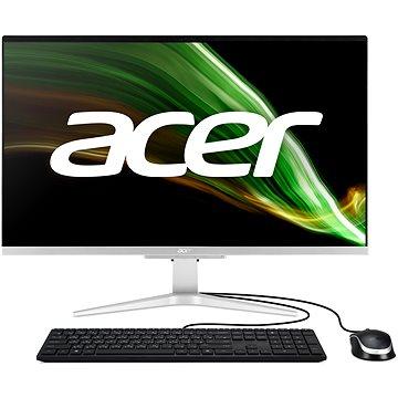 Acer Aspire C27-1655 (DQ.BGHEC.001)