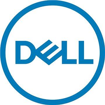DELL Microsoft WINDOWS Server 2019 Essentials ROK ENG (634-BSFZ)
