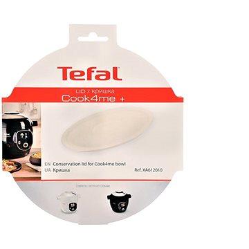 Tefal XA612010 Cook4Me+ víko (XA612010)
