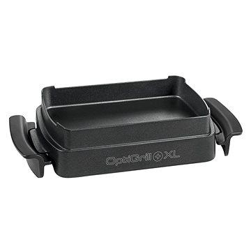 Tefal XA726870 Baking accessory for Optigrill+ XL (XA726870)