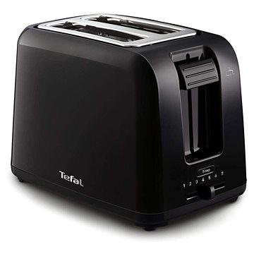 Tefal TT1A1830 2-Slot (TT1A1830)